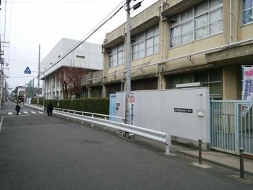 永和小学校の画像1