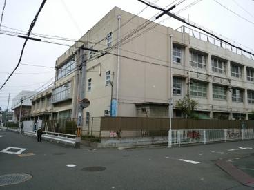永和小学校の画像2