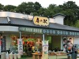 横戸房の駅