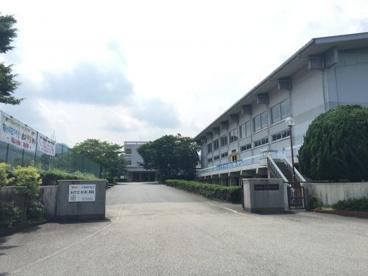 丹南中学校の画像1