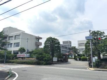 兵庫県立篠山産業高等学校の画像1
