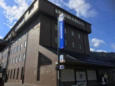 中兵庫信用金庫 本店営業部の画像1