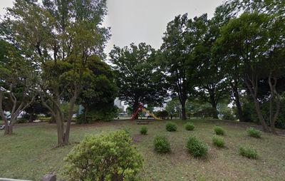 長沼公園の画像1