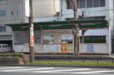 神明町駅・阪堺電気軌道/阪堺線