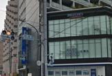 みずほ銀行・荏原支店