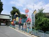 池田私立室町幼稚園