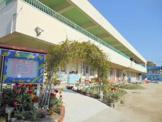 市立加茂幼稚園