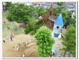 私立藤ヶ丘幼稚園