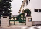 私立緑台幼稚園