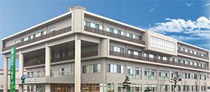 あおぞら病院の画像1