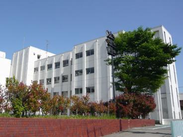鴻池小学校の画像2