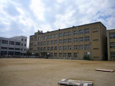神津小学校の画像1