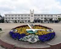稲野小学校の画像2