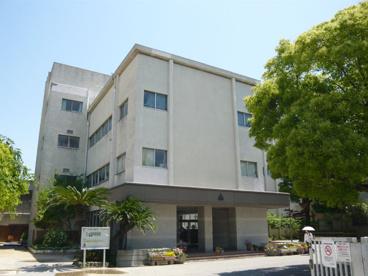 笹原小学校の画像1