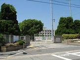 大阪府立 園芸高等学校