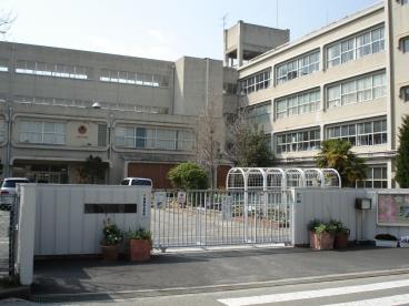 花里小学校の画像1