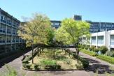 兵庫県立 川西明峰高等学校