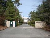兵庫県立 川西緑台高等学校