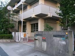 松崎中学校の画像1