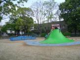 辻ヶ池公園