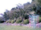 山之手公園