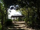 五月山緑地