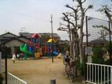宇保第2公園