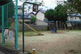 神田一丁目公園