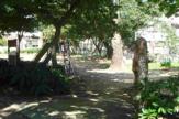 早苗の森児童遊園