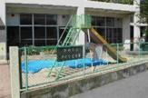 市立神田児童遊園