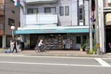 スーパー日東 高砂店