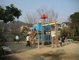 きのもと公園
