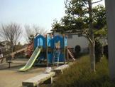 ちばら公園