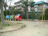 渋谷1丁目第2公園