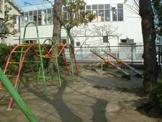 秦野東公園