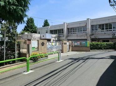 加賀小学校の画像1