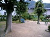 陽田南公園