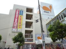 ダイエー 池田駅前店