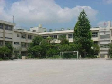 紅海小学校の画像1