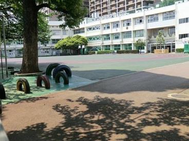志村小学校の画像1