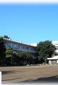 中台小学校の画像1
