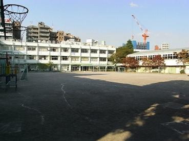 板橋第二小学校の画像1