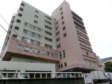 道後温泉病院の画像1