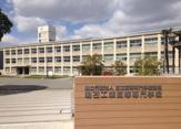 国立明石工業高等専門学校