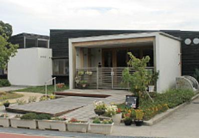 社会福祉法人夢工房 桜保育園の画像1