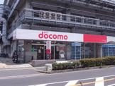 ドコモショップ大東店