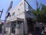 (株)池田泉州銀行 大東支店
