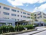 ベリタス病院