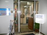 眞鍋内科医院