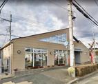 高砂塩市郵便局
